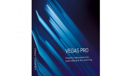 Magix Vegas Pro 17 is here !